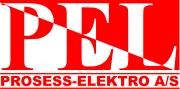 Prosess-Elektro A/S